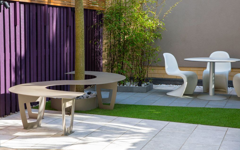 Garden Design Blog Modern Landscape Design Articles Mylandscapes