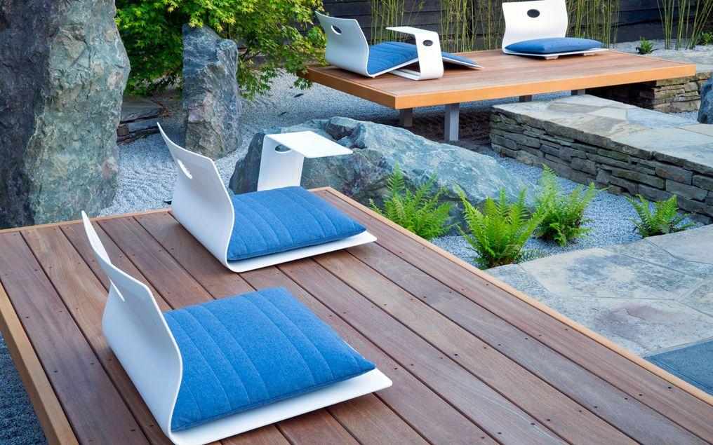 garden design blog