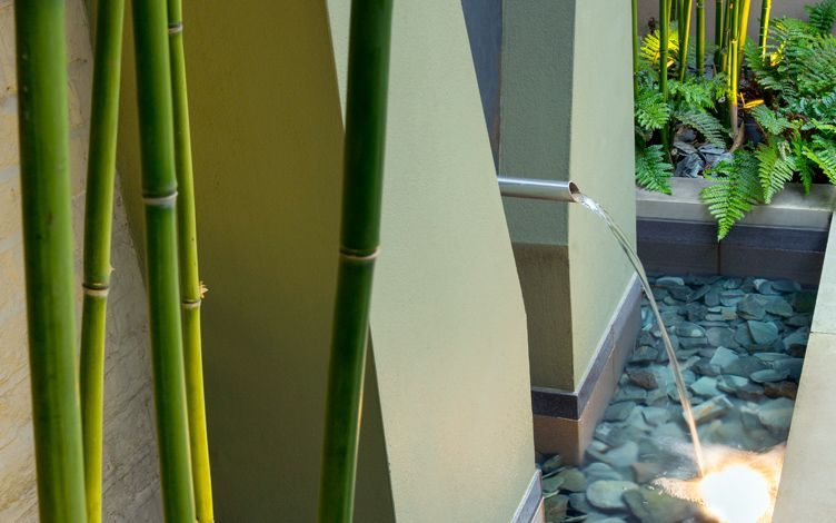 london garden design build professionals contemporary projects